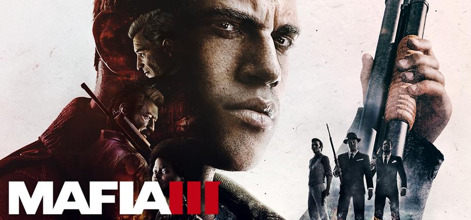 Mafia 3 04 HD