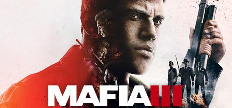 Mafia 3 17