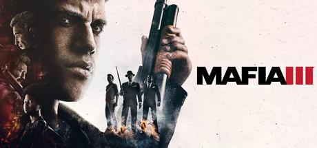 Re: Mafia III (3) (2016)
