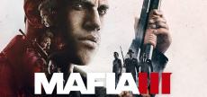 Mafia 3 01 HD