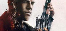 Mafia 3 02 HD textless