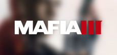 Mafia 3 03 HD blurred