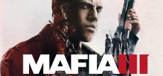 Mafia 3 05 HD