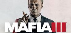 Mafia 3 08 HD