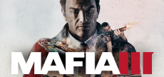 Mafia 3 09 HD