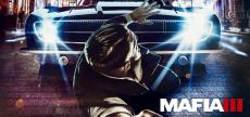 Mafia 3 10 HD