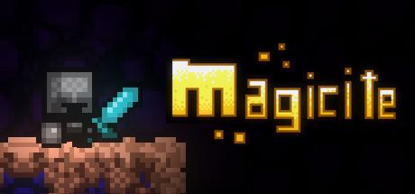 Magicite 05