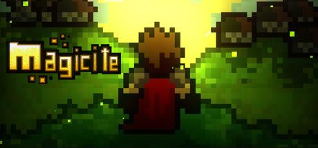 Magicite 06