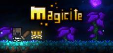 Magicite 01