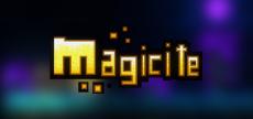 Magicite 03 blurred