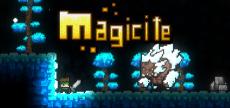 Magicite 04