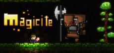 Magicite 08