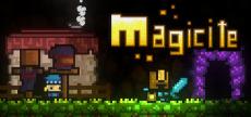 Magicite 09