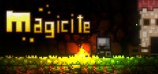 Magicite 10