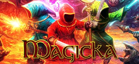 Magicka 1 01