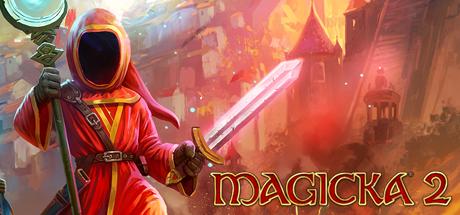 Magicka 2 05