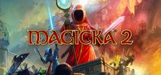 Magicka 2 01