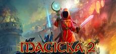 Magicka 2 04