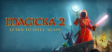 Magicka 2 06