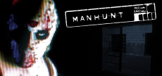 Manhunt 1 01 HD