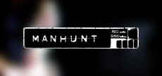 Manhunt 1 03 HD blurred
