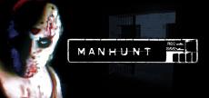 Manhunt 1 04 HD