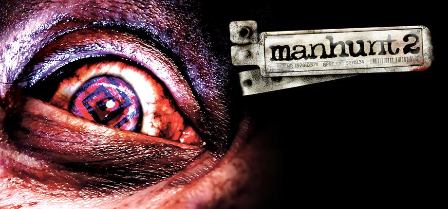 Manhunt-2-05-HD.png