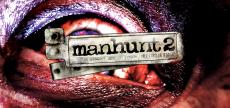 Manhunt 2 01 HD