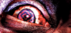 Manhunt 2 02 HD textless