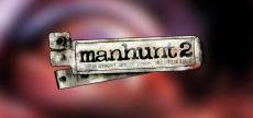 Manhunt 2 03 HD blurred