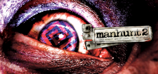 Manhunt 2 04 HD