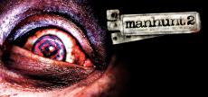 Manhunt 2 05 HD
