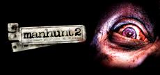 Manhunt 2 06 HD