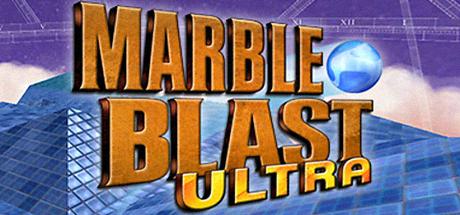 Marble Blast Ultra 03