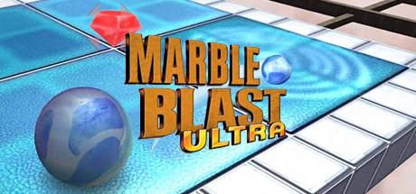 Marble Blast Ultra - 0425