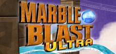 Marble Blast Ultra 02 HD
