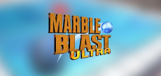 Marble Blast Ultra 05 blurred