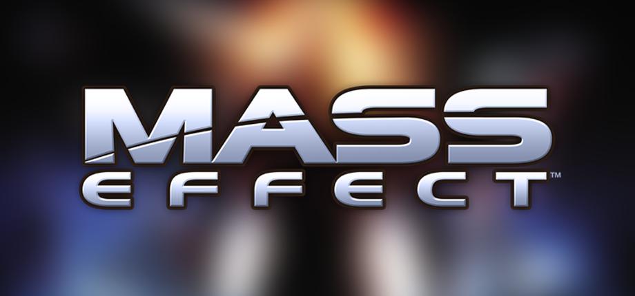 Mass Effect 1 03 HD blurred