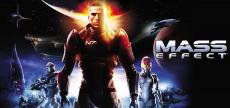 Mass Effect 1 01 HD