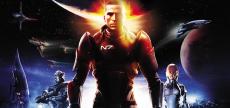 Mass Effect 1 02 HD textless
