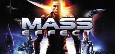 Mass Effect 1 04 HD