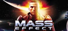 Mass Effect 1 05 HD