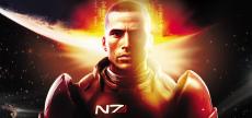 Mass Effect 1 06 textless