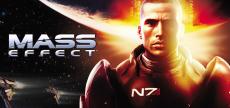 Mass Effect 1 07 HD