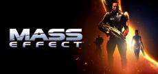 Mass Effect 1 09 HD