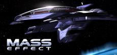 Mass Effect 1 10 HD