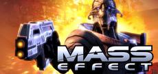 Mass Effect 1 11