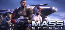 Mass Effect 1 12