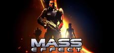 Mass Effect 1 13