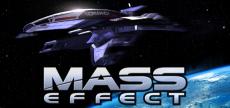 Mass Effect 1 14